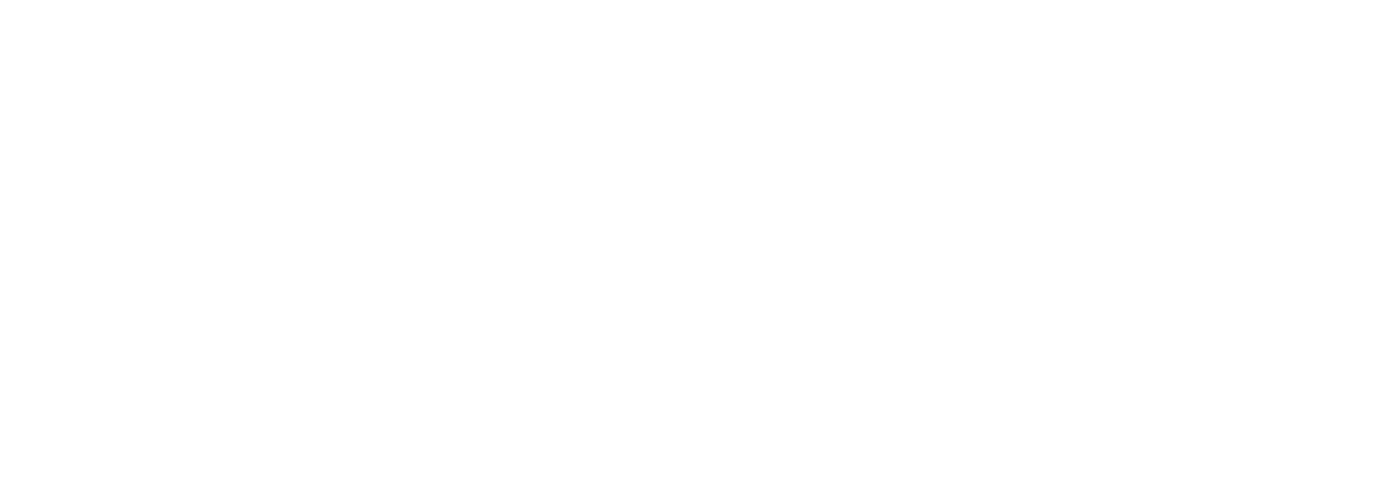 Digitalt web bureau